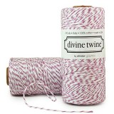 Bakers Twine: Purple