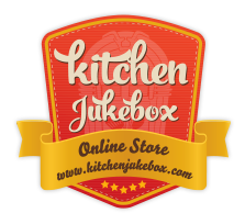 Kitchen Jukebox Coupons